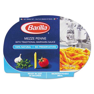 Barilla® Italian Entrees