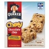 Quaker® Granola Bars