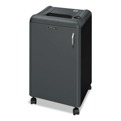 Fellowes® Fortishred™ 2250C Cross-Cut Shredder
