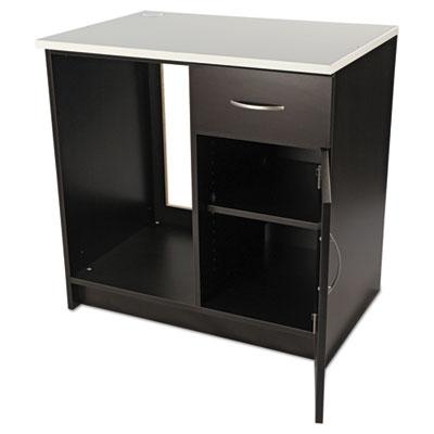 Alera Plus™ Hospitality Base Cabinet