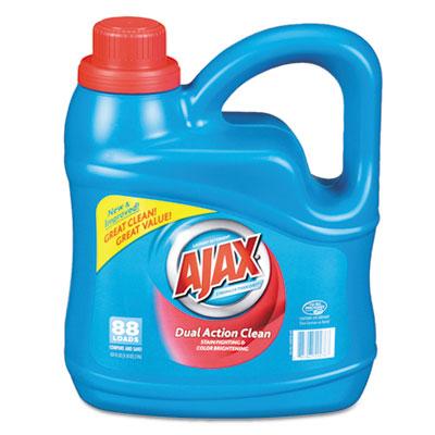 Ajax® Liquid Laundry Detergent