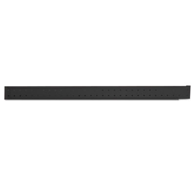 Alera® Electric Height-Adjustable Table Leg Brace