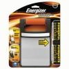Energizer® Fusion Folding Lantern
