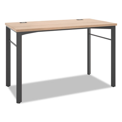 basyx® Manage® Series Table Desk