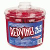 Red Vines® Original Red® Twists