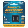 Rayovac® Single USB Wall AC Charger
