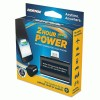 Rayovac® 2-Hour Power Emergency Charger