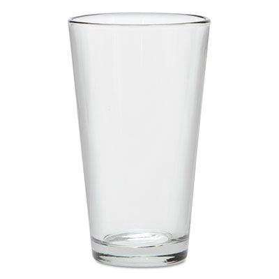 Anchor® Mixing Glass