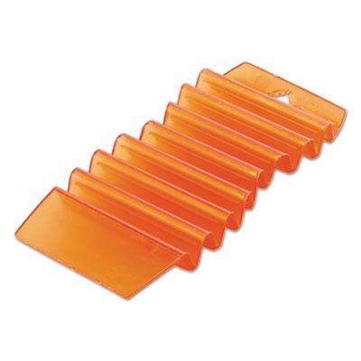 Boardwalk® Eco-Fresh Odor Eliminating Hang Tags
