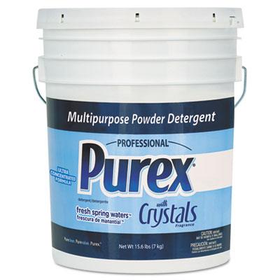 Purex® Ultra Dry Detergent