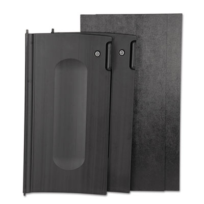 Rubbermaid® Commercial Locking Cabinet Door Kit