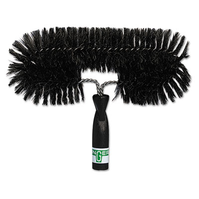 Unger® StarDuster® WallBrush Duster