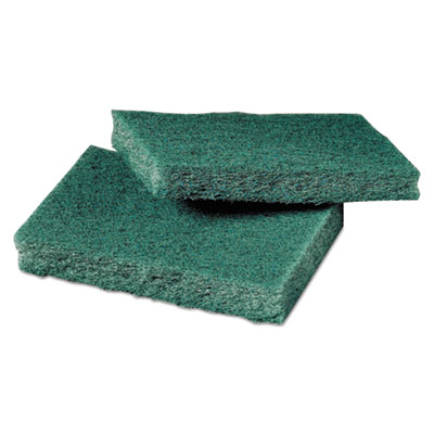 Scotch-Brite™ General-Purpose Scrub Pad