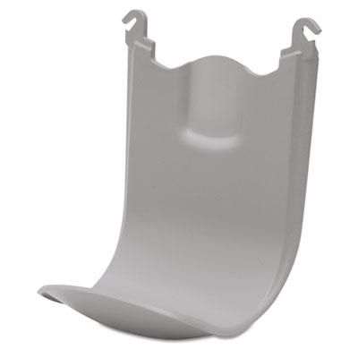 GOJO® SHIELD™ TFX™ Floor & Wall Protector