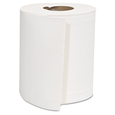 GEN Center-Pull Roll Towels
