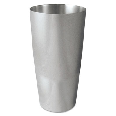 Adcraft® Stainless Steel Bar Shaker