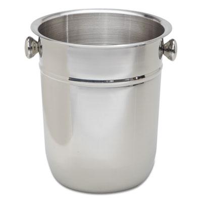 Adcraft® Wine Bucket