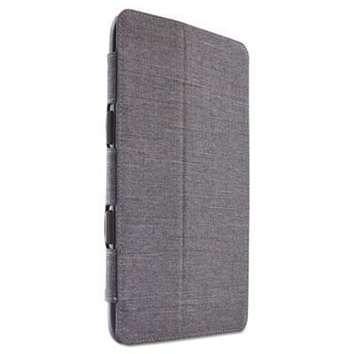 Case Logic® SnapView Folio for iPad® mini