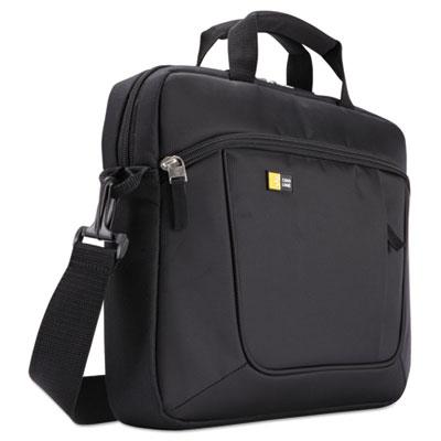 Case Logic® Laptop and Tablet Case