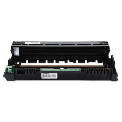 Brother® DR630 Drum Unit