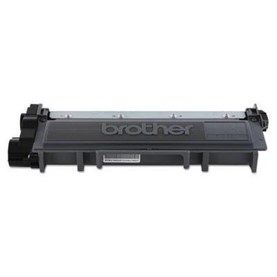 Brother® TN630, TN660 Toner