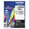 Brother® LC209BK Ink