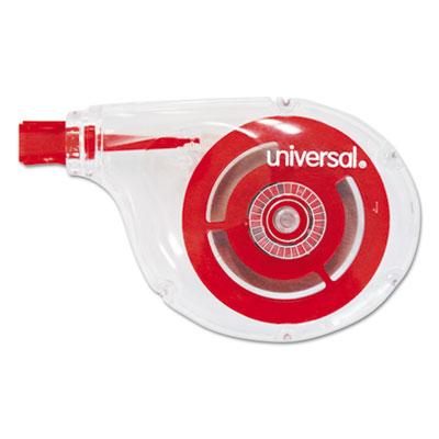 Universal® Sidewinder Correction Tape