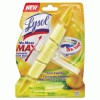LYSOL® Brand No Mess Max Automatic Toilet Bowl Cleaner