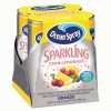 Ocean Spray® Sparkling Juices