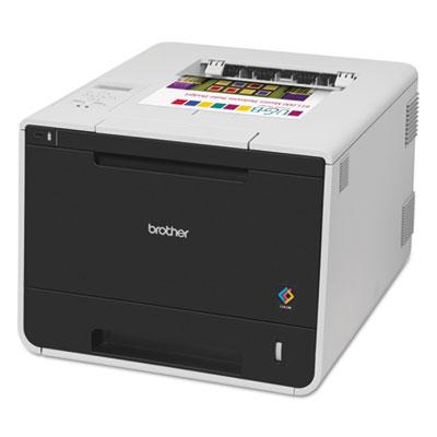 Brother® HL-L8000 Series Color Laser Printers