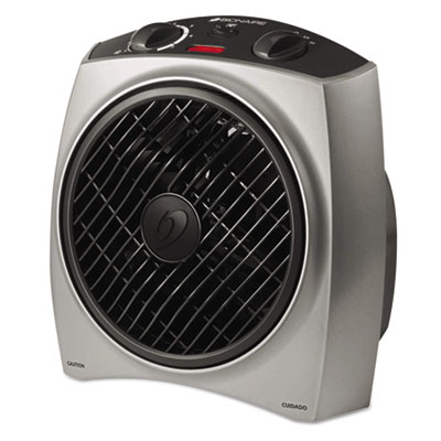 Bionaire™ Oscillating Heat Circulator