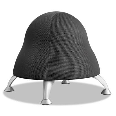 Safco® Runtz™ Ball Chair