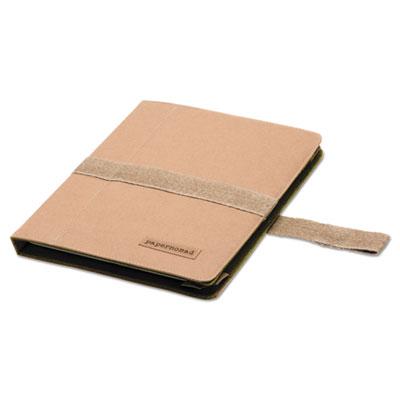 Griffin Papernomad Folio
