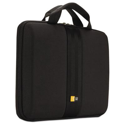 Case Logic® Laptop Sleeve