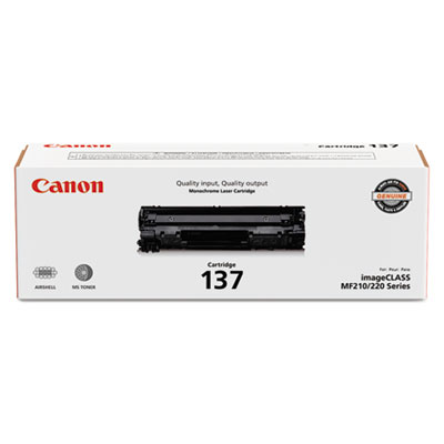 Canon® 9435B001 Toner
