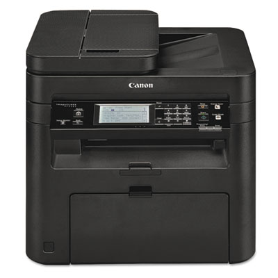 Canon® imageCLASS MF229dw Mobile-Ready Wireless Laser MFP