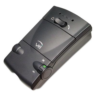 VXi Everon Amplifier