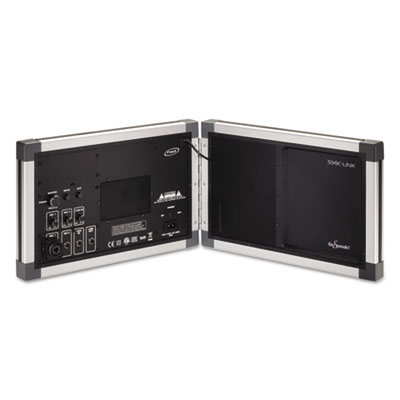 SMK-Link Electronics GoSpeak! Pro