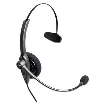 VXi Passport® 10 Series Headset