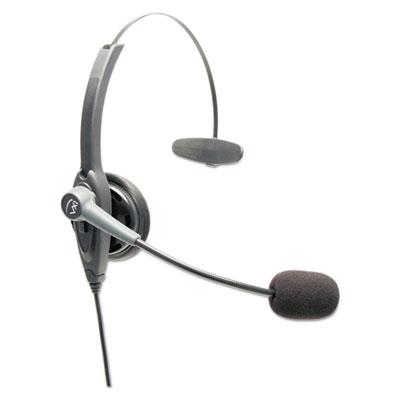 VXi VR11 Warehouse Headset
