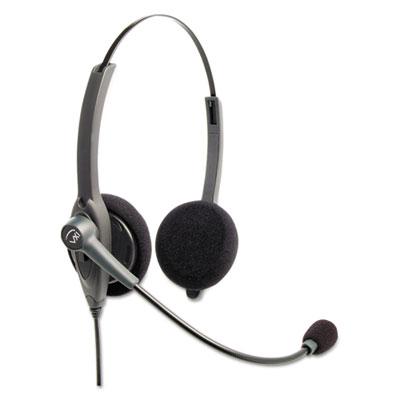 VXi Passport® 21 Series Headset