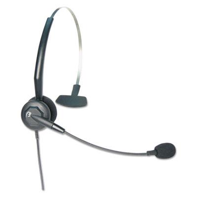 VXi Tria™ Series Headset