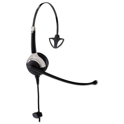 VXi UC ProSet™ 10 Series Headset