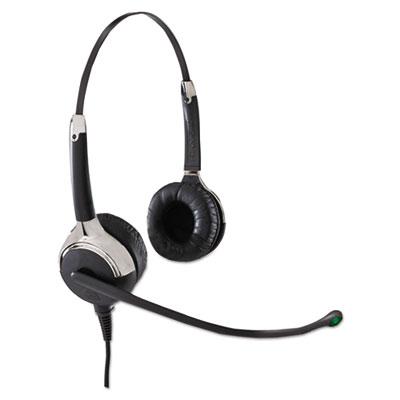 VXi UC ProSet LUX 31 Headset