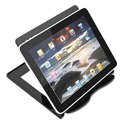 Universal® eReader/Tablet Stand