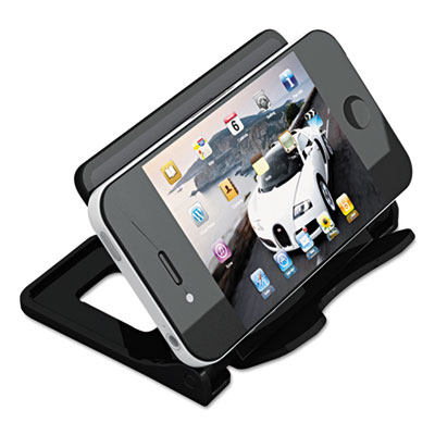Universal® Smartphone Stand