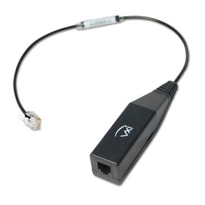 VXi HGT Cord