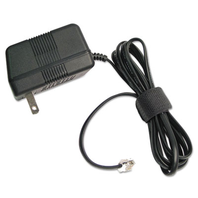 VXi V150/V100 Replacement Power Adapter