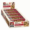 Quaker® Real Medleys™ Fruit & Nut Multigrain Bars