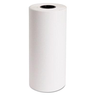 Bagcraft Papercon® Heavyweight Freezer Roll Paper